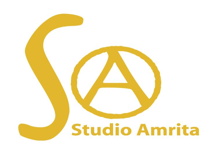[Studio Amrita] 吉祥寺の貸しスタジオ&ダンススクール